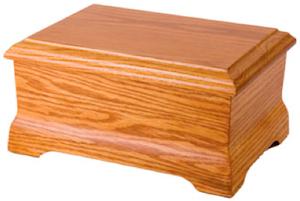 Jewel Box Satin