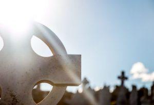 Warman, SK cremation services
