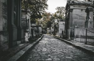 Warman, SK funeral homes