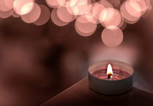 cremation services in or near Prince Albert, SK