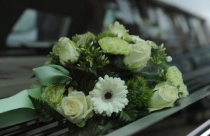 funeral homes in the North Battleford, SK